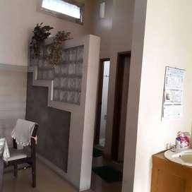 Rumah 2lt Rungkut Permai SHM Negoo