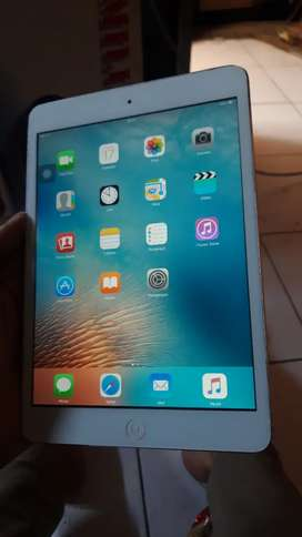 IPAD mini 1 LL/A