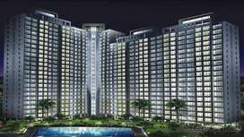 1 bhk for sale in Kakad Paradise mira road new property with amenity
