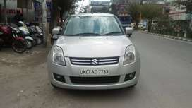 MARUTI SUZUKI SWIFT DZIRE VDI IS GOOD CONDITION