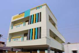 RENT VILLA SALE IN VILAKURUCHI