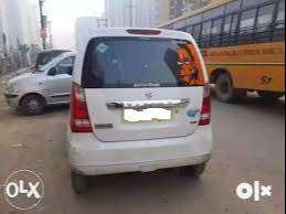 UBER CAR ON LEASED [A]