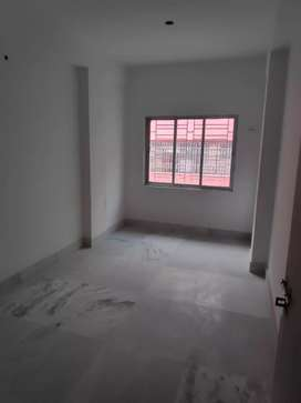 Bzaguhati new 2bhk for sale