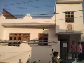 Ashopa hospital