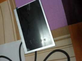 7 inch tablet screen