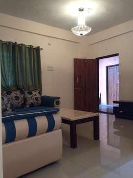 Flat for sale in Vijayanagaram