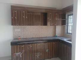 3bhk brand new Deluxe flat for rent at GS rd near Bhanghaghar ,Abc