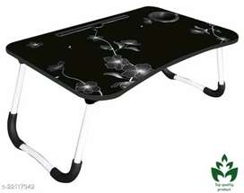 Table Good quality new brand