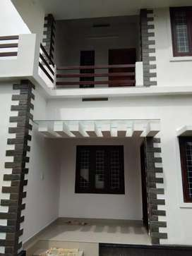 Houses for sale 16laks onwards