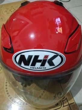 Jual helm NHK R1