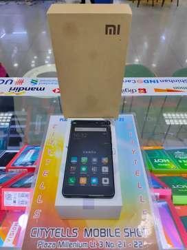 Xiaomi Mi Note Bamboo Ram 3/16 Second