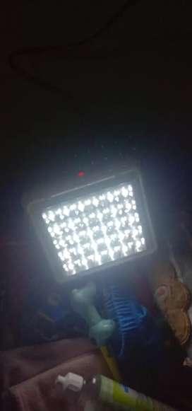 Service electronic tv led/lcd ,tabung kipas angin,panggilan