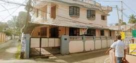 commercial space for rent 2 floor sq 1250 asking rent 35000 kaloor