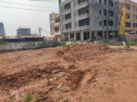 Corner plot for sale paipul road ready construction