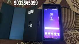 I want to sell my galaxy s9 (256gb)