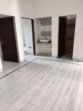 Independent house Rent only Rs. 5000, Karni Vatika, Sirsi,