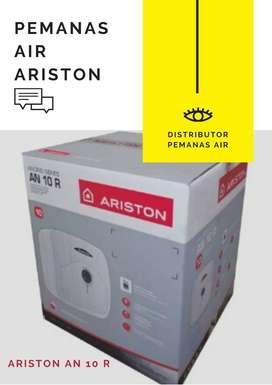 Pemanas Air Best Seller Ariston