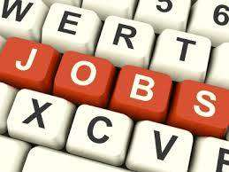 Bangalore Delivery & collection jobs hiring