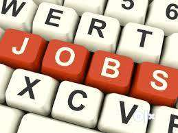Bangalore Delivery & collection jobs hiring 0