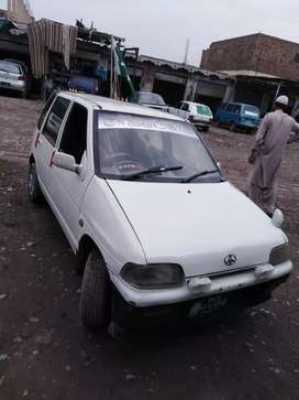 I want to sell my car or exchange