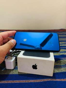 Iphone 7 plus 128 gb complt PtA approved