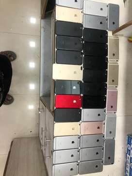 Apple iphone 7 32 gb available