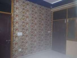 2 bhk room attached bathroom and balcony