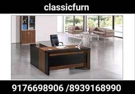 brand new usefull office table