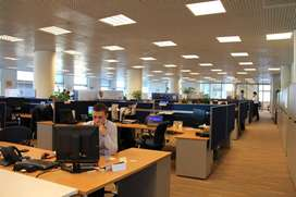 Sale of commercial Property with Office Tenant in Gachibowli  area 132