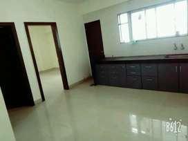 2 BHK specious flat available for sale