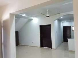 Sector N 5 Marla full house for rent in bahria enclave