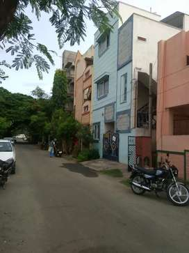 1bhk tilesroof House North CBE