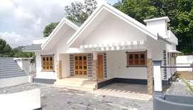 New.model.house.vazhoor.99.6188.36.74.bank.loan.facilityes.