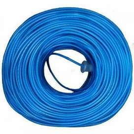 Ethernet internet cable - network cable