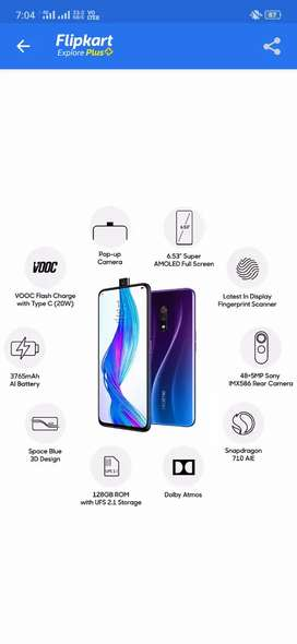 Realme x new phone price fix fix fix fix fix fix