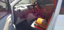 OVER KREDIT RESMI Mobil datsun go panca T 1.2cc
