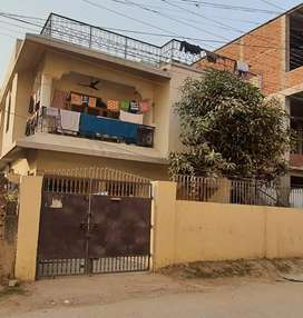 House for sell in patliputra colony