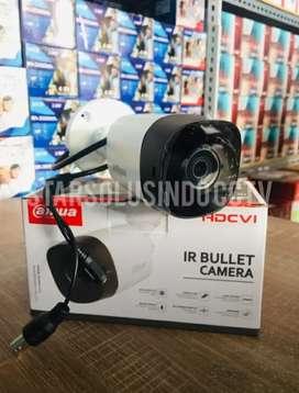 TERSEDIA SEGALA MERK CCTV BERKUALITAS TERBAIK