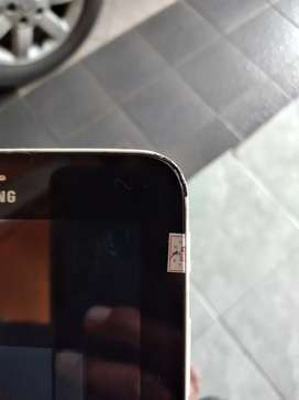 Tab Samsung Lite Normal