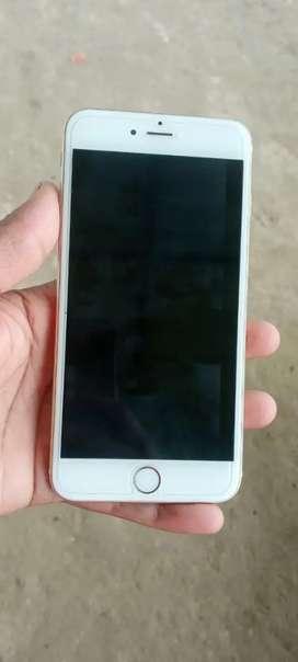 iPhone 6 plush