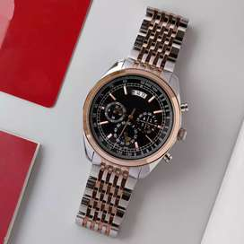 Watches for men & women