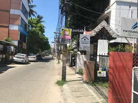 20cents land at warriam road for sale