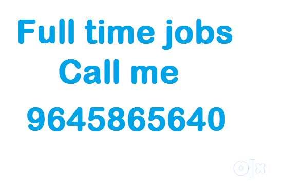 Apply Now .URGENT REQUIREMENT HERO COMPANY 0