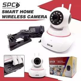 CCTV SPC IP TANPA KABEL,CCTV DAHUA,AHD,HILOOK,HIKVISION MURAH+PASANG