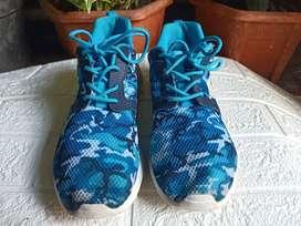 Sepatu nike camo sepatu cowok cewek