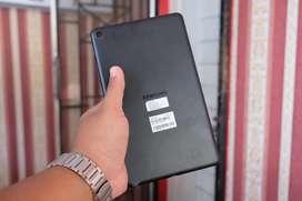 Samsung Galaxy Tab A 2019 3/32gb black + S pen