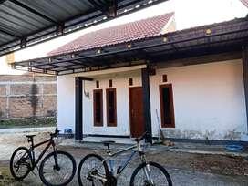 Dijual runah di desa gendoman kec mejayan caruban