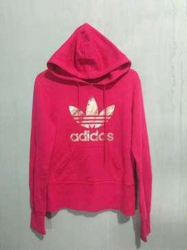 Hodie sweater Adidas original