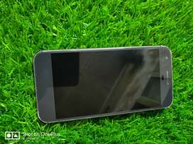 Google pixel Flawless condition Volte phone