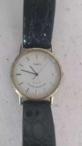 Timex men watch